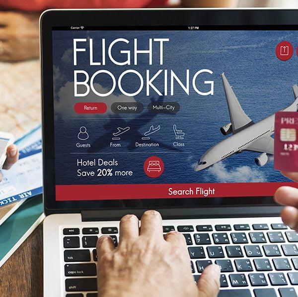 Uçak Bileti Nasıl Ucuza Alınır